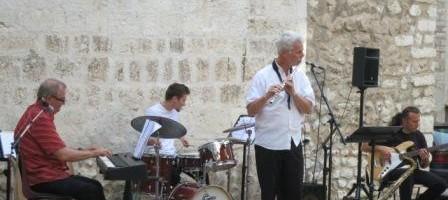 festi vence 2012 (5)