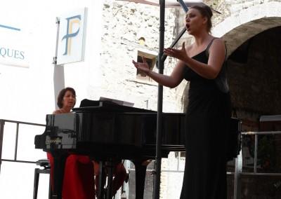 Apér'opéra